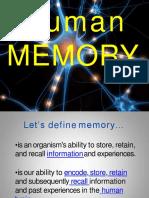 psychologyppt-130913064447-phpapp02.pptx