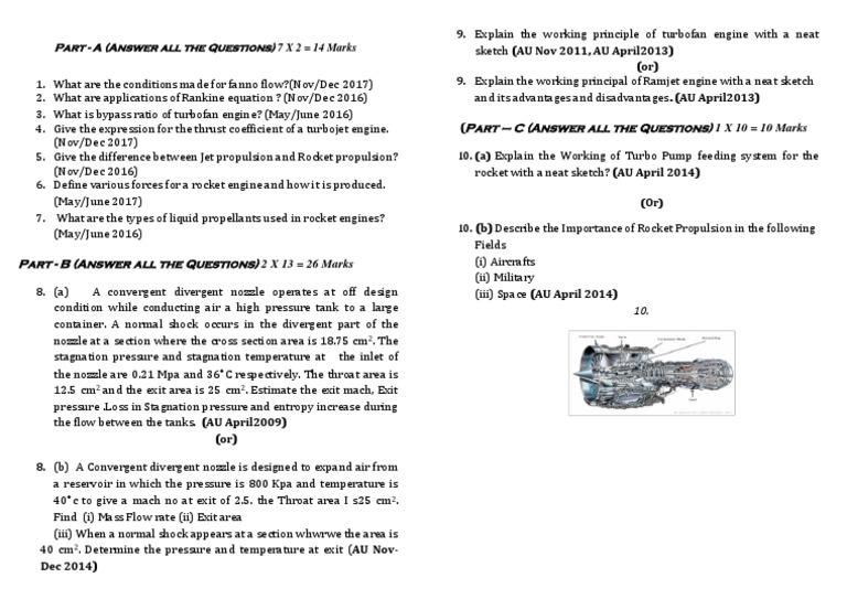 GDJP   Rocket   Propulsion