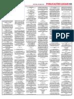 Publicações Legais 20-04