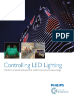 PCK-Controlling-LED-Lighting.pdf