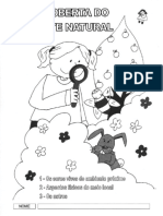 À descoberta do ambiente natural.pdf