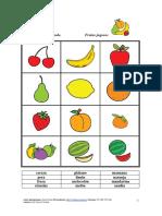 Autodictados_Frutas