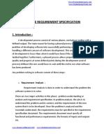 SRS1.Docx - Google Docs
