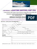 1523884408448_crowley Maritime Corp Application & Interview Form