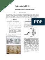 Exp 1 Medicion de Las Caracteristicas Estaticas Del Tiristor y El Triac