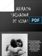 ABRAZO.pps