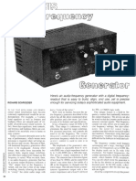 Audio-Frequency Generator.pdf