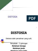 DISTOSIA AME.pptx