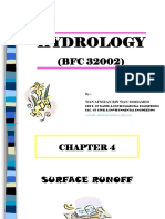 4. Chapter 4 - Surface Runoff.student