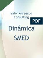 Dinâmica SMED_máquina e Moldesv2