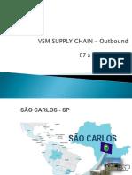 Aprentação_VSM Outbound II - Copy