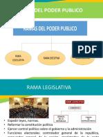 Presentacion Curso Funcionarios Sena Cism_2018_kpdr