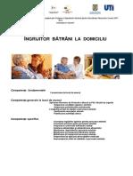 SUPORT-CURS-INGRIJITOR-BATRANI-LA-DOMICILIU.pdf