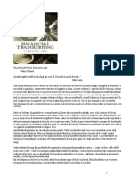 Transurfing+Financiar.pdf