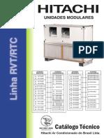 catalogos-hitachi-Ar Cond Modulares.pdf