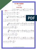 Pe-Tine-Doamne-glas-5.pdf