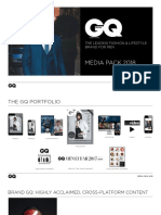 gq media pack latest  1