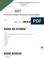 Vinhos de Portugal e Do Mundo e Outras Bebidas_8337