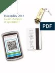 Hospitality_2015_Deloitte_report.pdf