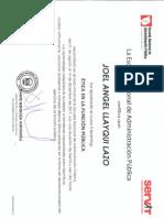 Etica-7-3-4.pdf