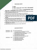 um undip 2016 saintek 501 - cerdasika.web.id .pdf