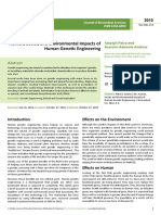human-social-and-environmental-impacts-of-human-genetic-engineering.pdf