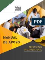 Creatividad-organizacional.pdf