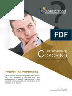 Preguntas-Poderosas.pdf