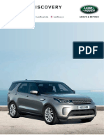 All New Discovery S SE HSE_tcm297-399175