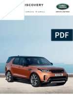 All New Discovery First Edition Hse Lux_tcm297-399174
