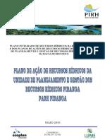 PARH Piranga