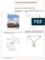 Prácticas domiciliarias 1 y 2.pdf