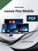 Dominando Flex mobile.pdf