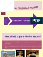 Histriaculturaetempo 150607225002 Lva1 App6892