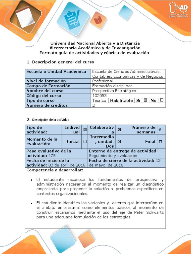 Famoso Reanudar La Declaración De Apertura Para La Contabilidad ...