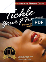 [Sadie Allison] Tickle Your Fancy a Woman's Gui(B-ok.xyz)