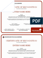 Certificate of Recognition_JL