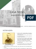 casa-tassel-160128215651