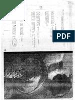 Murray, Linda - Alto Renacimiento y Manierismo - Cap 1 y 2 - (3161)
