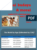 Unit 2.4 Nilai Budaya Dan Moral (2)