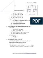 writing_cell_diagrams.pdf