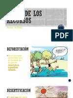 Abuso de los recursos.pdf