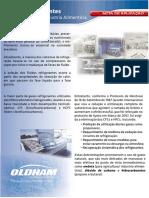 Gases Refrigerantes Nota_Aplicacao.pdf
