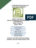 ADA6_B2_EQUIPO.docx