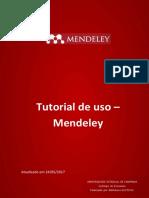 Tutorial_Mendeley_Pietra.pdf
