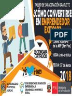 AFICHE COMO CONVERTIRSE EN EMPRENDEDOR EXITOSO.pdf