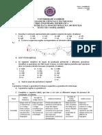 Teste 1 - COMP - 2017 - Correcao