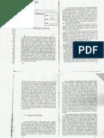 VASQUEZ_A _S_Ética_Capítulo_2_-_Moral_e_História.pdf
