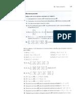 Bases - Ejercicios.pdf