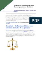 Clases de Química General.docx